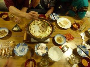 青葉 201635-6_2288